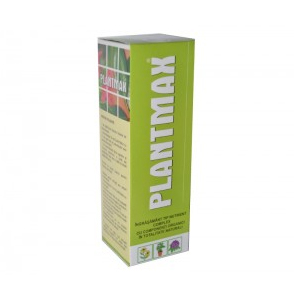 Plantmax 100ml